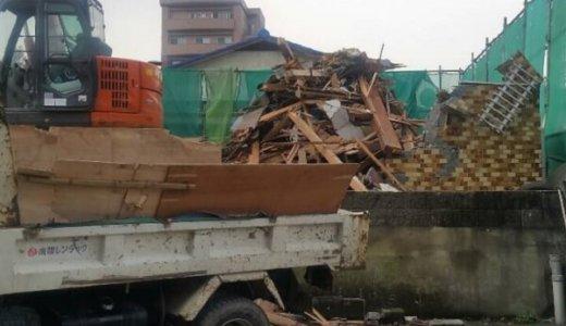 解体工事のトラブルを避けるアスベスト処理について