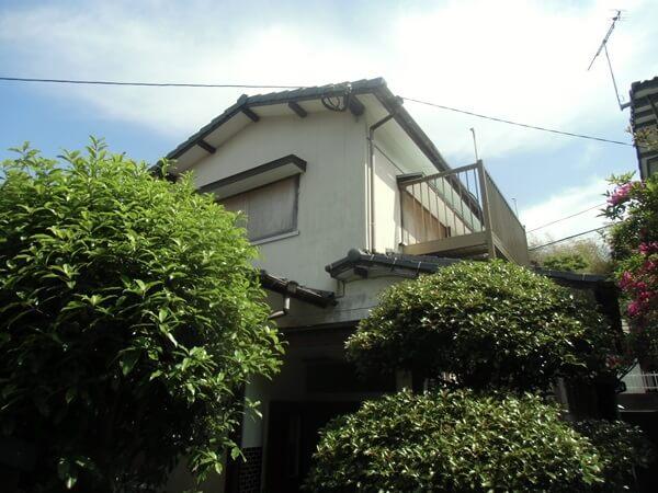 【長崎市の解体工事】誠実な解体業者の見つけ方