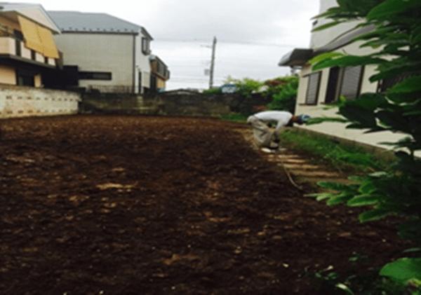 【松戸市の解体工事】思い出の詰まった祖父の家。満足のいく取り壊しが出来ました。