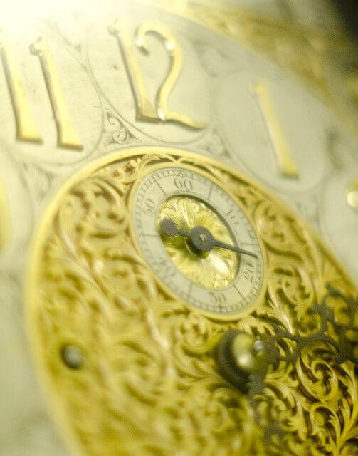 解体工事契約から完了までの全体の流れとかかる時間はどれくらい?