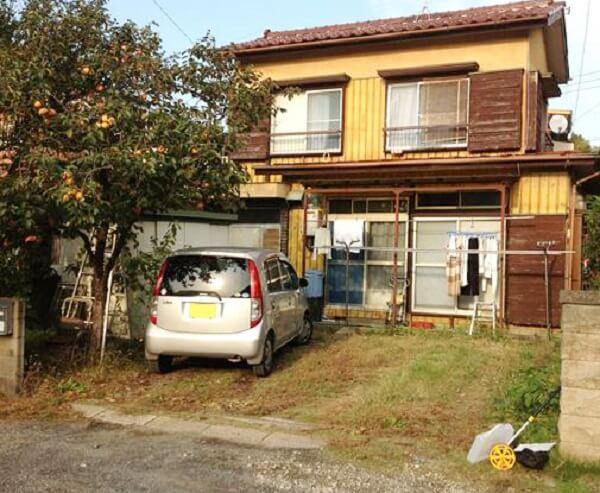 【さいたま市の解体工事】解体業者の対応に近隣の方も大満足!長年住んだ自宅の解体工事!