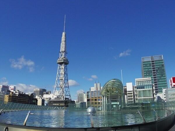 意外と知られていない!名古屋市の解体補助・助成制度について知ろう