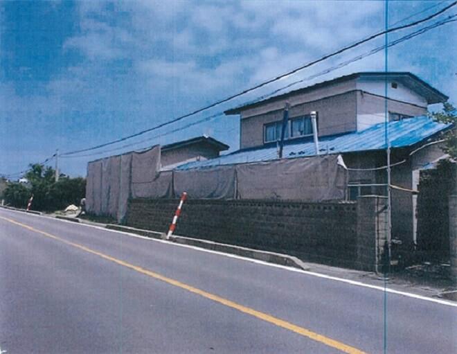 【山武郡の解体工事】人生で二回目の解体工事も大成功させたコツは、解体業者選び!