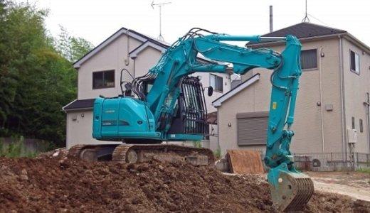 解体工事で「杭抜き」はやるべきか?安全面からメリットとデメリット