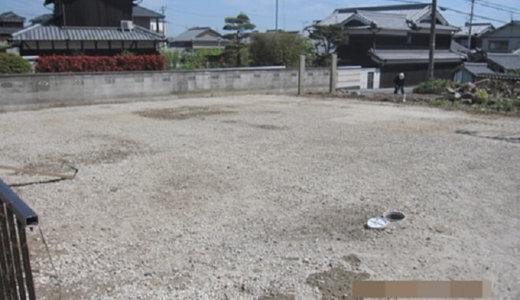 【たつの市の解体工事】工務店より50万円も解体費用を抑える事が出来ました。