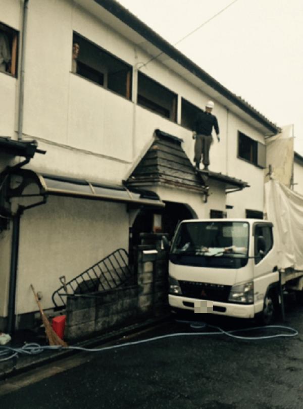 【狭山市の解体工事】新築工事を順調に進められた理由。安心できる解体業者のポイントは?