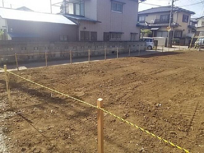 千葉県千葉市の実家を解体する事になりました。|家の解体費用から解体業者の選び方