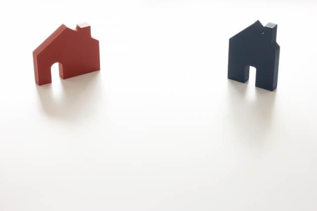 解体工事にかかわる滅失登記と固定資産税の関係