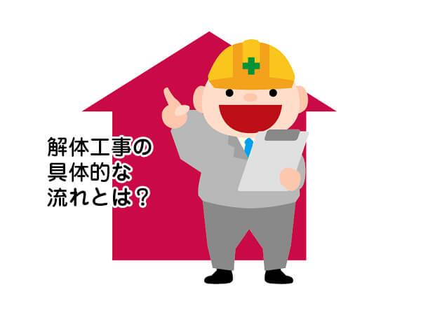 kouki-sanshutsu3