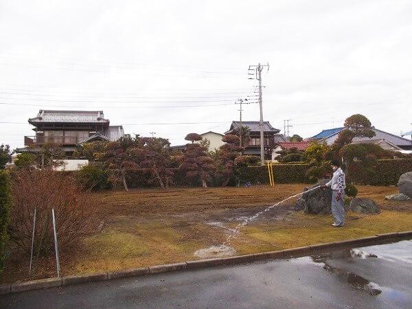 kouki-sanshutsu6