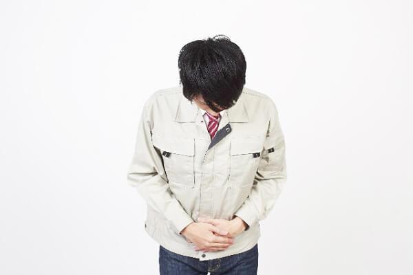 kouki-sanshutsu7
