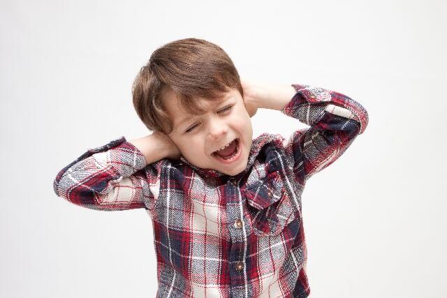 解体工事の騒音や振動の苦情を避ける方法とは