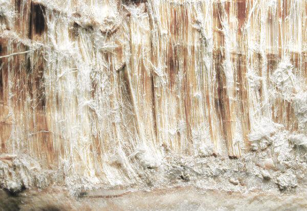 asbesto2