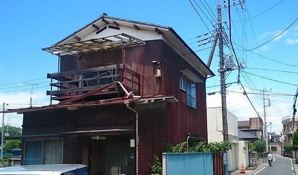 gomiyashiki3