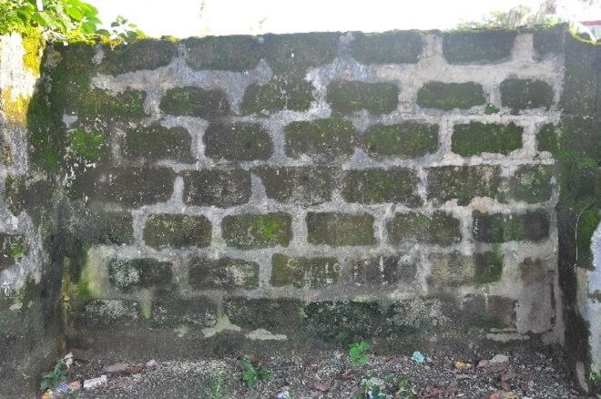 古いブロック塀は危険?解体する前の3つのポイント