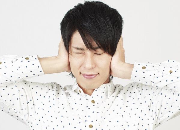 hiyou_yasuku4