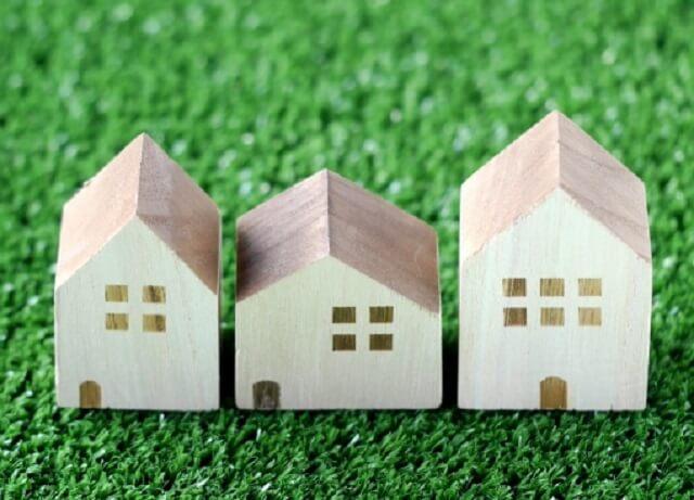 京丹後の空き家を貸したい!住みたい!京丹後の空き家バンクを活用しよう