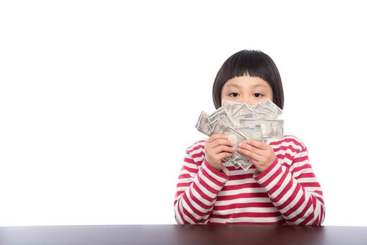 解体費用を劇的に安くする解体補助金制度─大阪府狭山市編