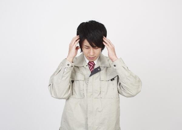 ashiba_jiko03