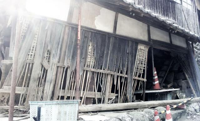 地震に強い部屋探し!賃貸物件の耐震性を重視しよう