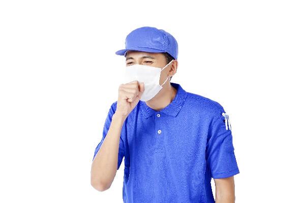 asbestos-jirei02