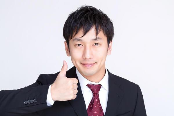 baikyaku_chukai04