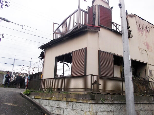 tomiyamasama02