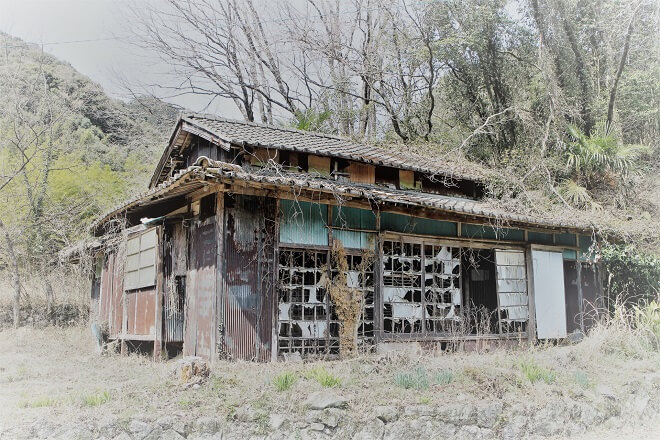 「空き家」管理は意外と簡単?無理なく住宅を維持するためのポイント!