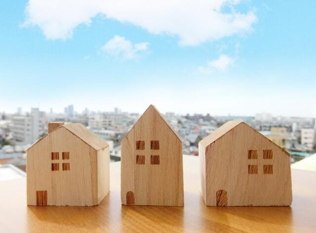 木造住宅の寿命は30年?本当の寿命と延ばす方法
