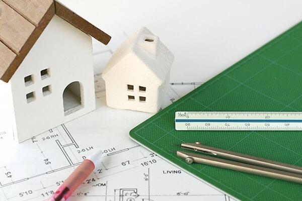 注文住宅の相場と費用を安くする方法