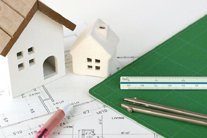 中古住宅を解体して新築したい!注意点と費用を抑えるポイント