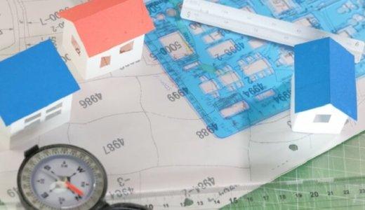 建替え前に必要な地盤調査とは?地盤調査の内容と注意点