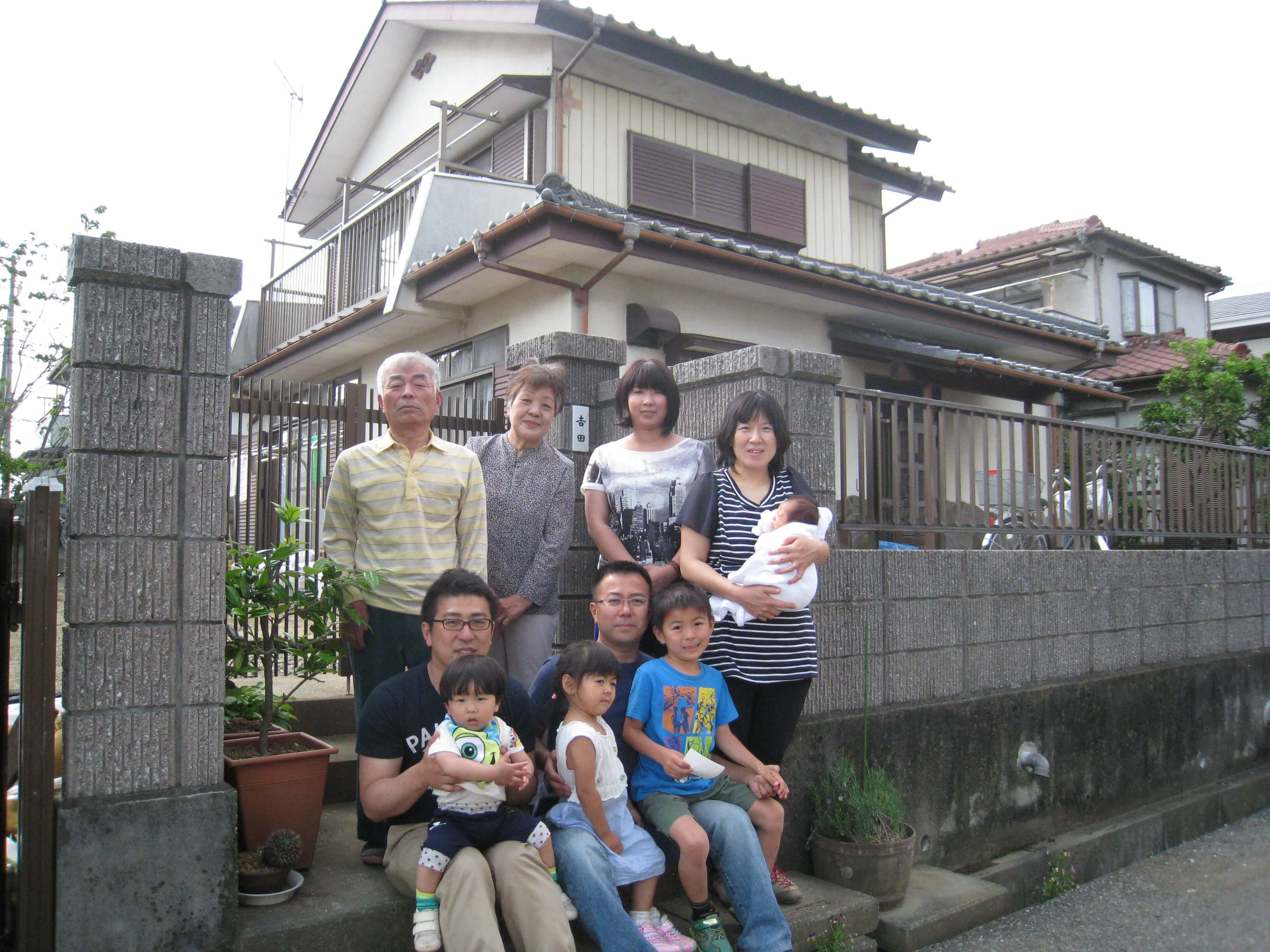 yoshidasama07