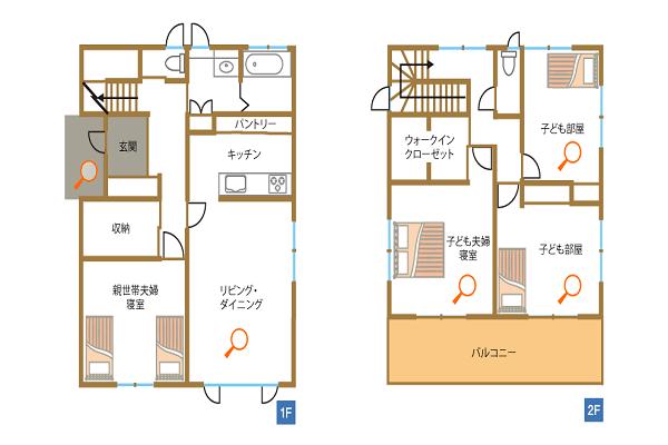 kanzenkyouyu