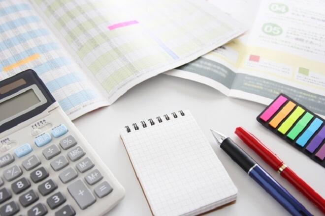 解体工事における保険の必要性