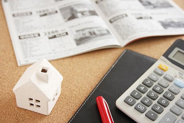 中古住宅購入時に使用したい住宅ストック循環支援事業