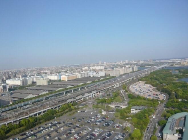 解体・建替え工事をしたい!江戸川区の助成制度を知っておこう