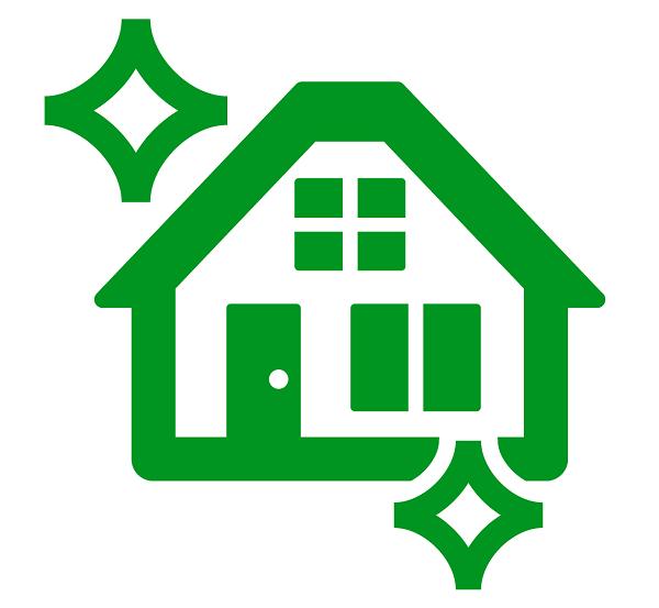 親子で抱える二世帯住宅の悩み。「リノベーション」で不満もすっきり!