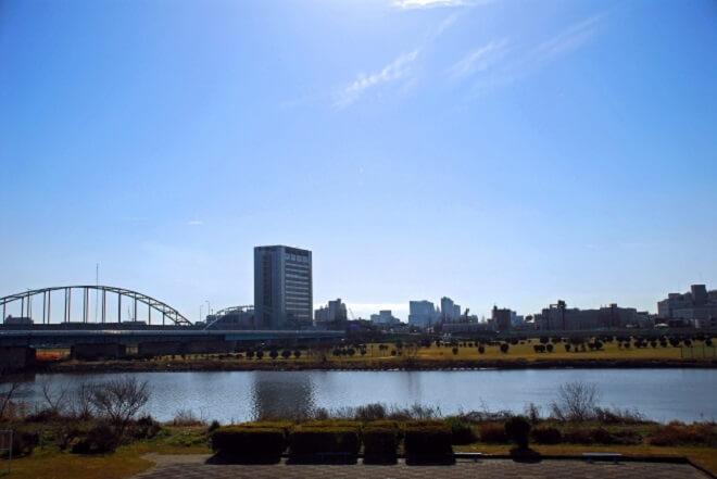 大田区の不燃化特区内で解体工事・建替え工事に活用できる助成金制度