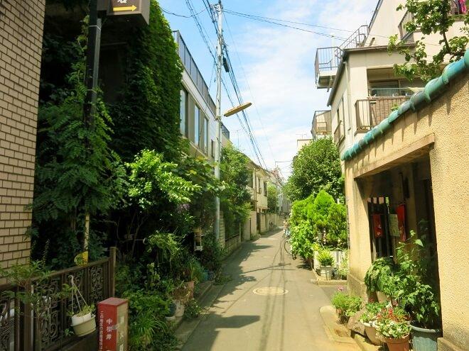 【東京都台東区】充実の助成制度! 空き家の今後を考えよう!