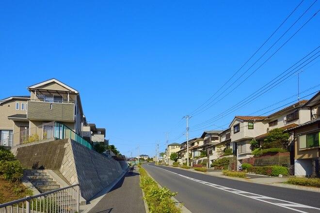 【東京都台東区】空き家活用モデル事業の申請方法