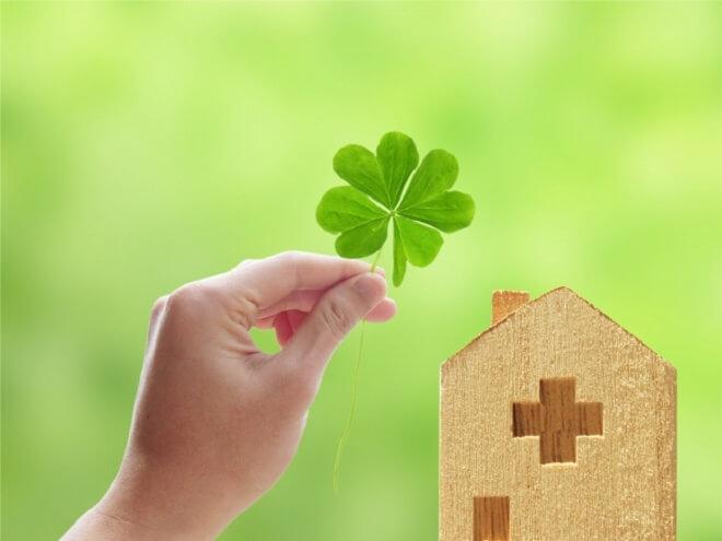 解体工事を安全に行うために!解体業者に必要な保険の種類と対策