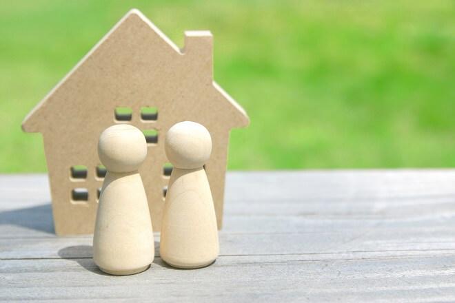 マイホーム買い換えの際に活用!特例の手続方法