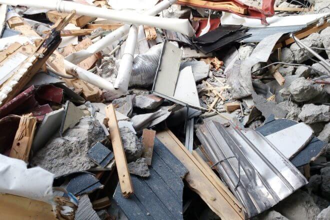 川越市で解体業者を探している方におすすめな解体業者10選