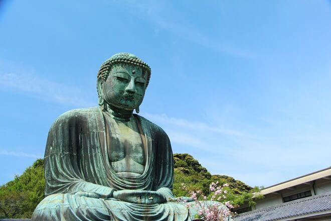 鎌倉市で活用できる「耐震工事」に対する補助金制度を見てみよう