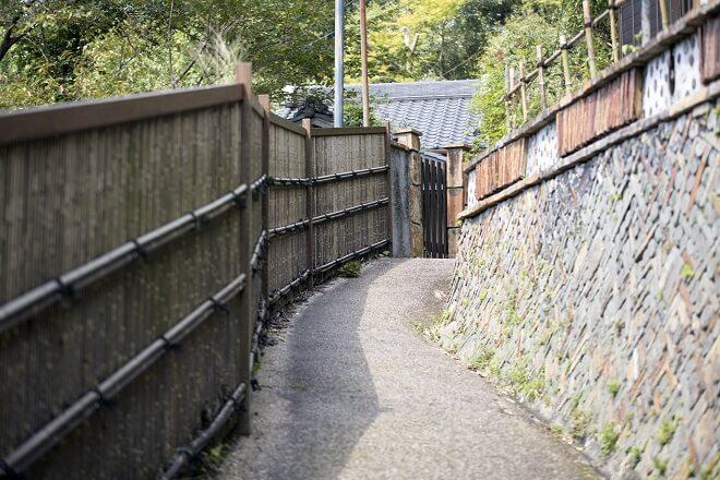 【愛知県瀬戸市】老朽化した空き家の解体補助金制度を利用しよう!