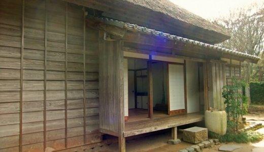 木造住宅は寿命30年?リフォームor建て直しを判断するポイント!