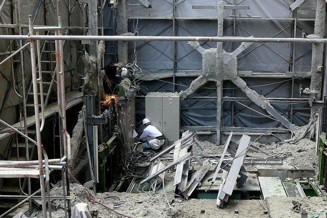 解体工事の専門家が教える名古屋市のおすすめ解体業者15選