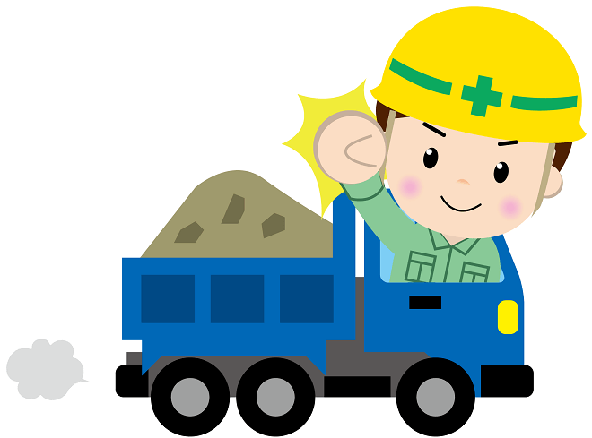 大田区で解体業者を探している方におすすめな解体業者10選