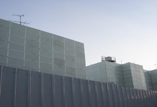 東京都中央区で解体業者を探している方におすすめな解体業者10選